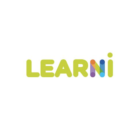 Learni