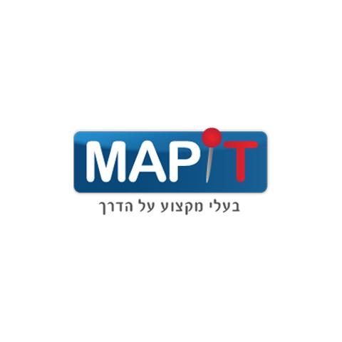 Mapit