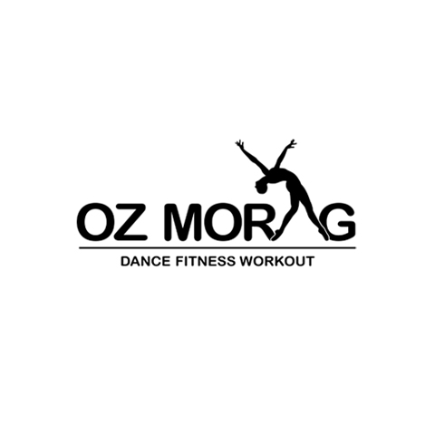 Oz Morag