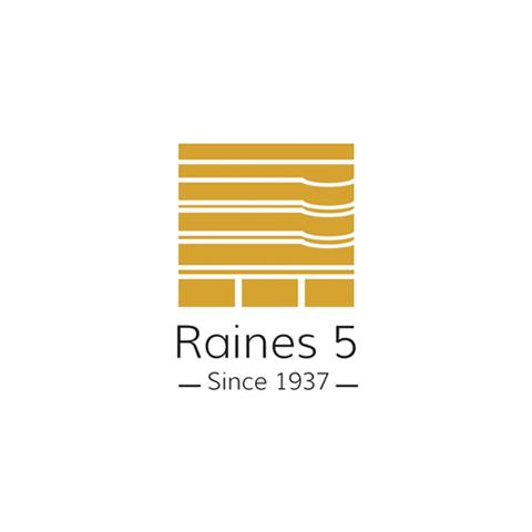 Raines5