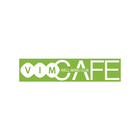 Vim Cafe