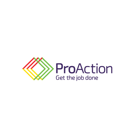 Proaction