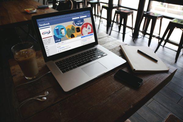 רייך ברנדינג ניהול מדיה חברתית פייסבוק אינסטגרם
