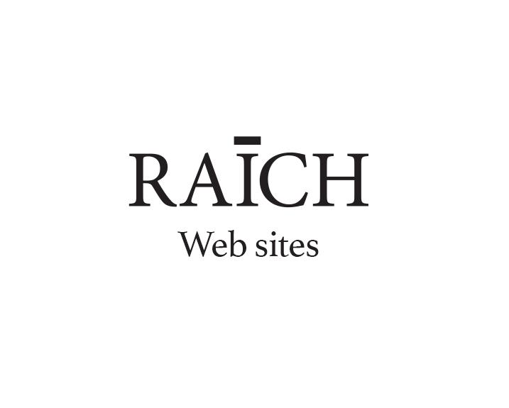 בניית אתרים וקידום