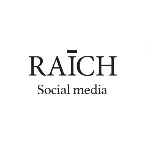 ניהול מדיה חברתית