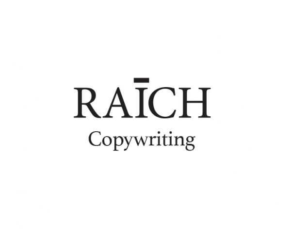 RaichBox06